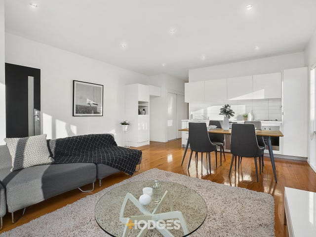 5/7 Stafford Street, Herne Hill, Vic 3218