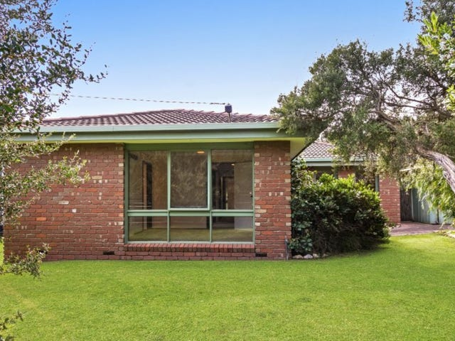 388 Sandy Road, St Andrews Beach, Vic 3941