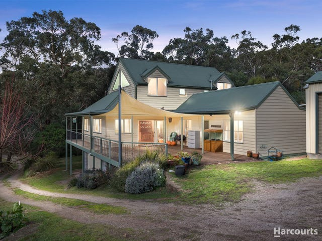 845 Pakenham Road, Pakenham Upper, Vic 3810