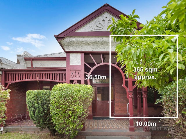 497 Dryburgh Street, North Melbourne, Vic 3051