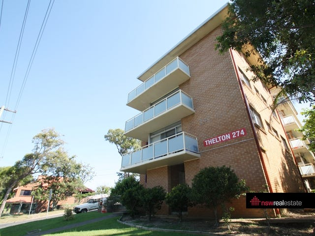 5/274 Harbour Drive, Coffs Harbour, NSW 2450