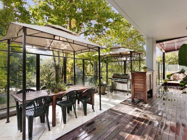 99/1 Manta Place, Chiswick, NSW 2046