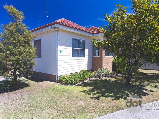 30 Lambton Road, Waratah, NSW 2298