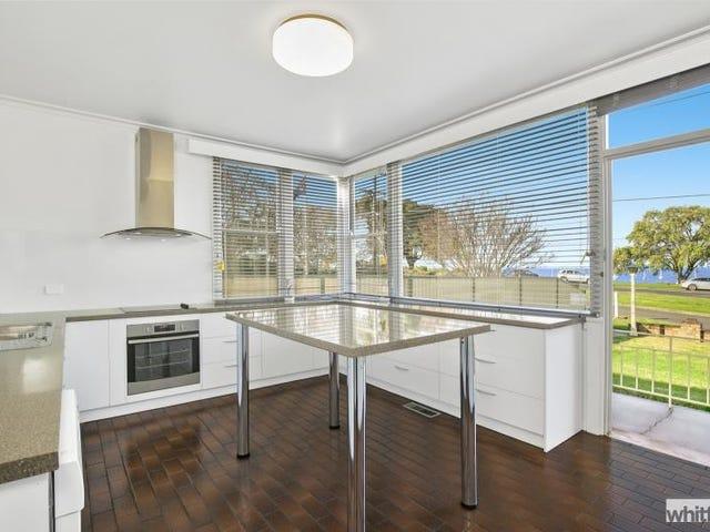 3 The Esplanade, Geelong, Vic 3220