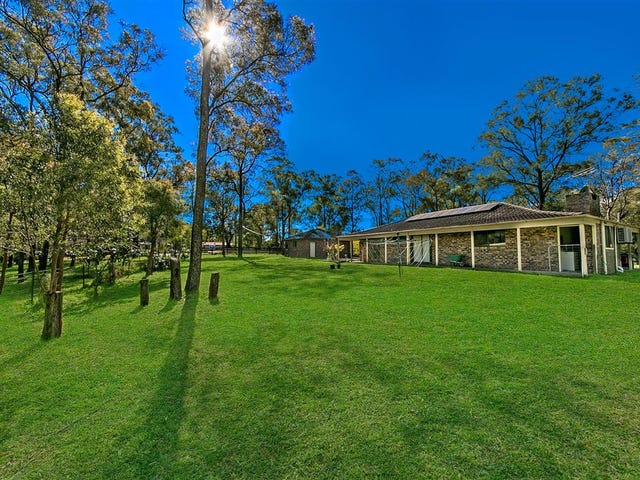 24 Rose Crescent, Glossodia, NSW 2756