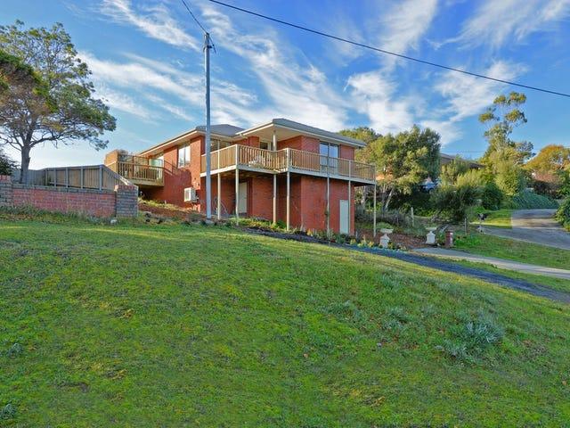48 Saundersons Road, Risdon, Tas 7017