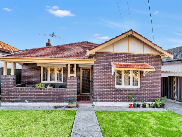 21 Ferguson Avenue, Wiley Park, NSW 2195