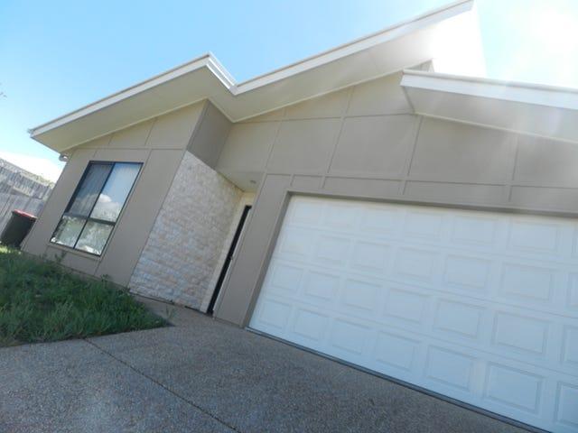21 Stoneybrook Drive, Glen Eden, Qld 4680