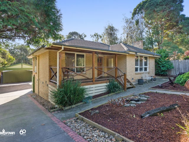 66 Stephen Avenue, Montrose, Vic 3765