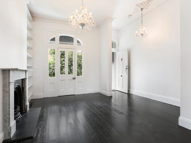 41 Albion Avenue, Paddington, NSW 2021
