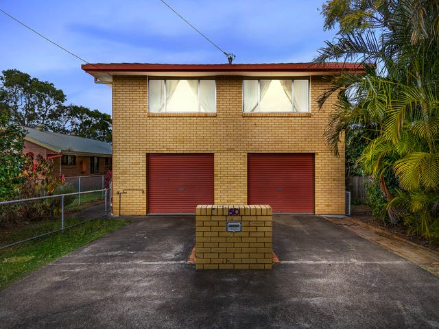 50 Pullford Street, Chermside West, Qld 4032