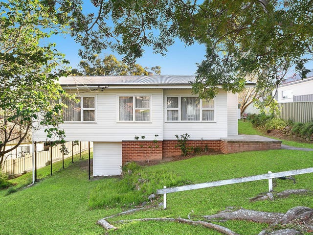 1 Jonathan Street, Warners Bay, NSW 2282