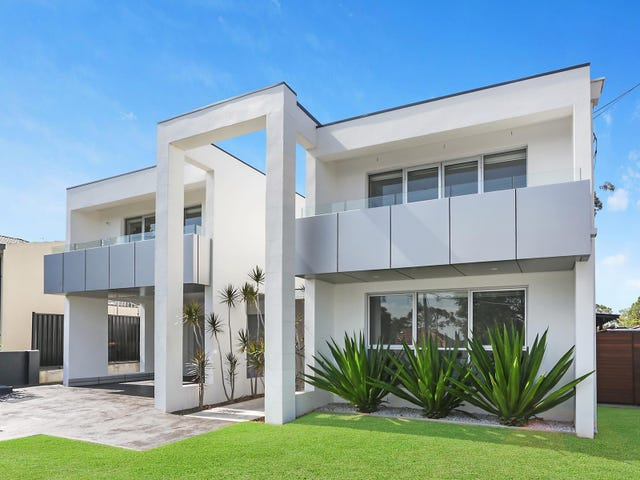 18 Fisher Avenue, Ryde, NSW 2112
