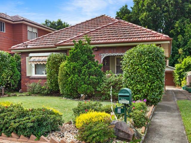 9 Duke Avenue, Concord, NSW 2137