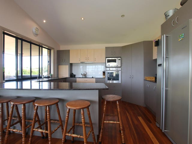 10 Madden Place, Cumbalum, NSW 2478
