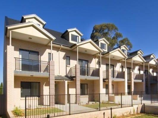 14/509 - 511 Wentworth Avenue, Toongabbie, NSW 2146