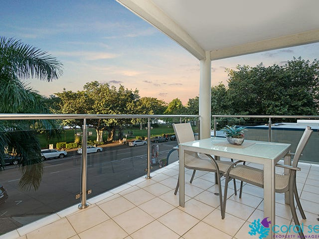 3/22 The Strand, Townsville City, Qld 4810