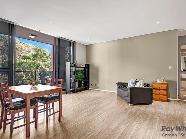 B506/17-19 Memorial  Ave, St Ives, NSW 2075