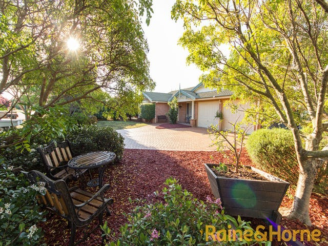28 Grangewood Drive, Dubbo, NSW 2830