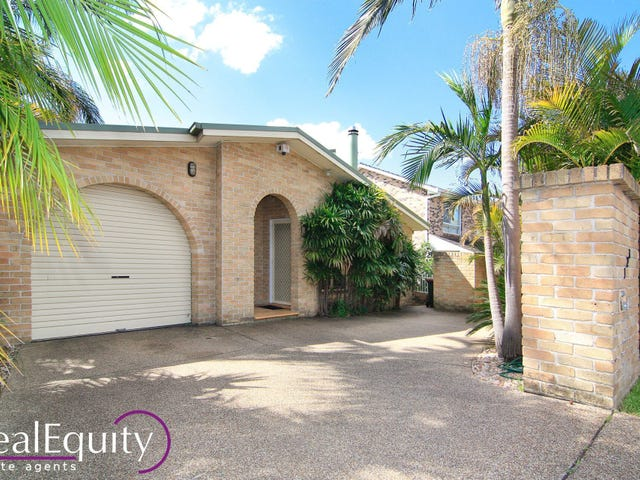 123 Alfred Road, Chipping Norton, NSW 2170