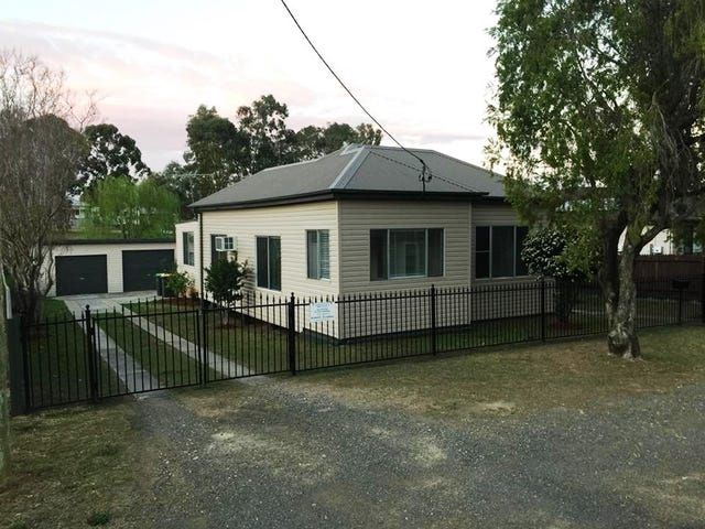 40 Edden Street, Bellbird, NSW 2325