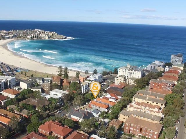 28 Sir Thomas Mitchell Road, Bondi Beach, NSW 2026