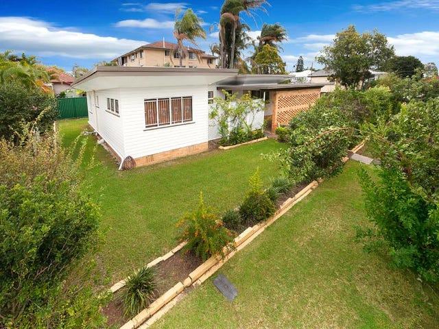 24 Park Terrace, Kedron, Qld 4031