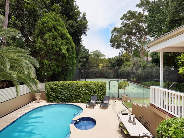 17 Bromley Avenue, Pymble, NSW 2073
