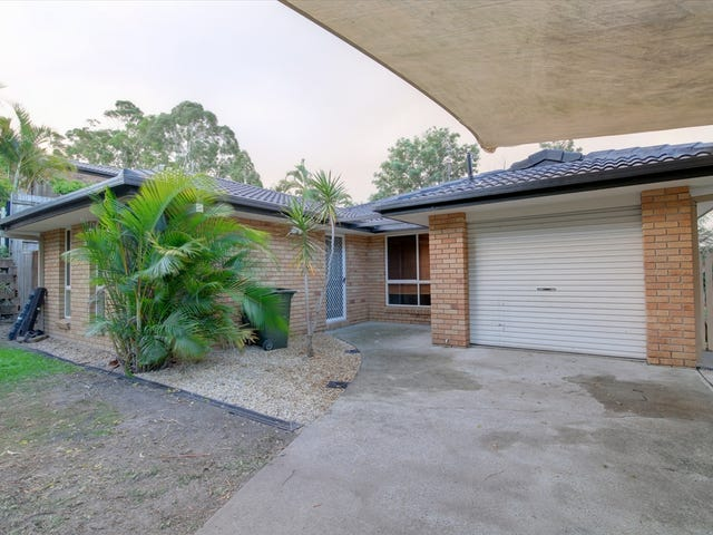 39 Broadway Drive, Oxenford, Qld 4210