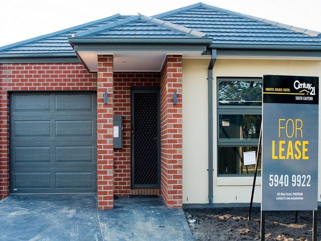 170 Primrose Avenue, Officer, Vic 3809