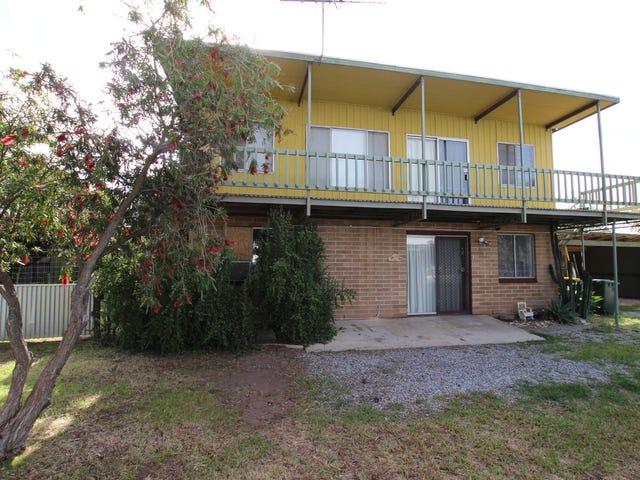 118 Rowley Road, Aldinga Beach, SA 5173