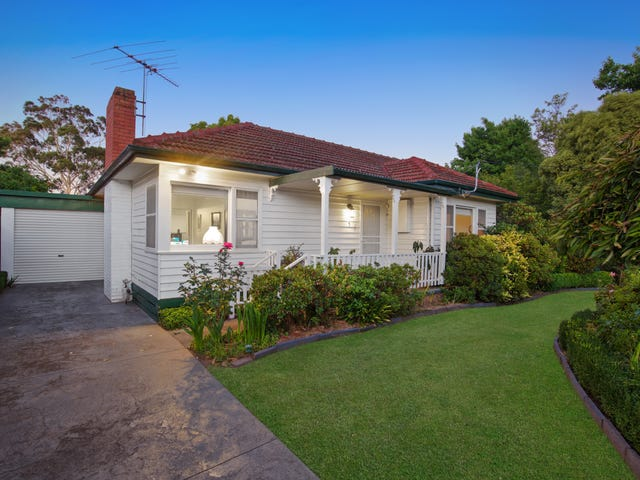 5 Una Street, Mount Waverley, Vic 3149