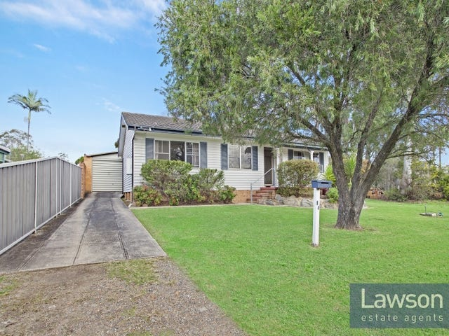 84 Harbord Street, Bonnells Bay, NSW 2264