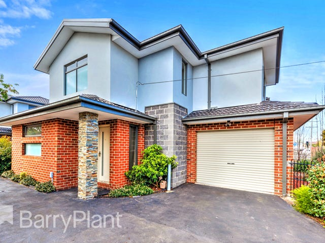 1/402 Main Road West, St Albans, Vic 3021