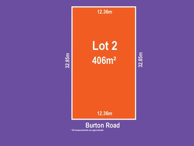 Lot 2, 44 Burton Road, Athelstone, SA 5076