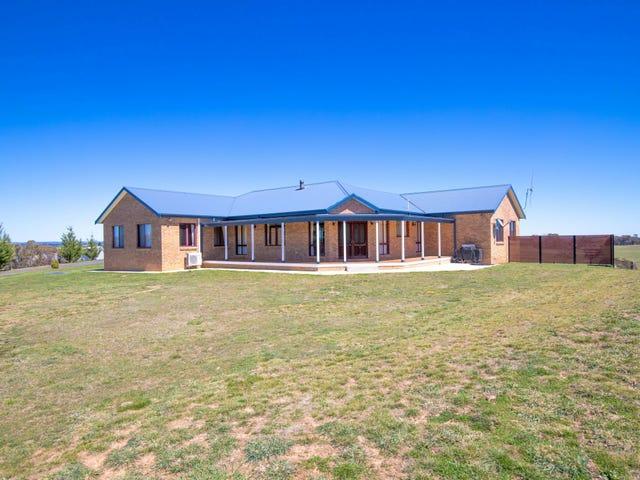 103 Faugha Ballaugha Road, Oberon, NSW 2787