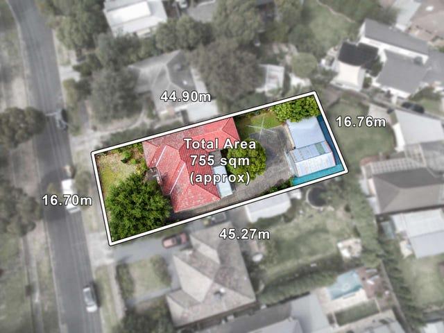 31 Morley Crescent, Box Hill North, Vic 3129