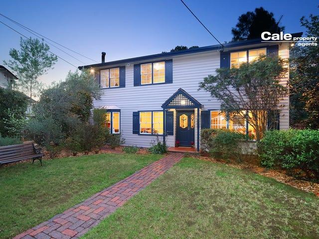 9 Arkena Avenue, Epping, NSW 2121