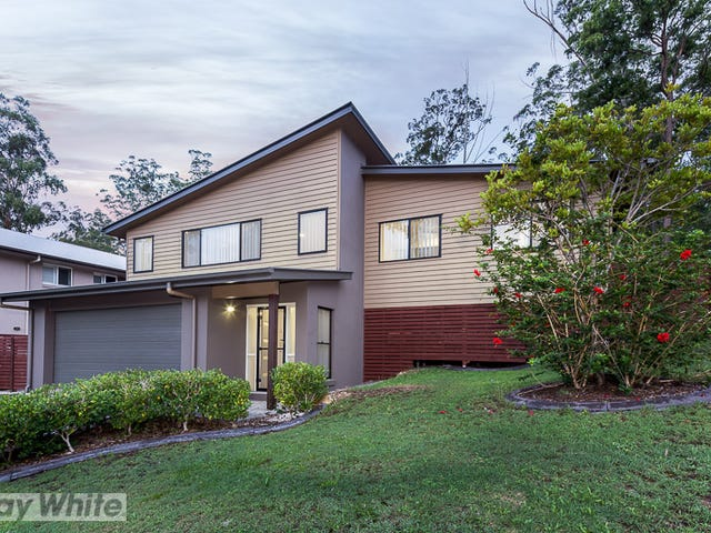 75 Helicia Drive, Mount Cotton, Qld 4165
