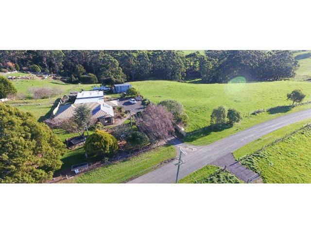 236 Upper Scotchtown Road, Smithton, Tas 7330