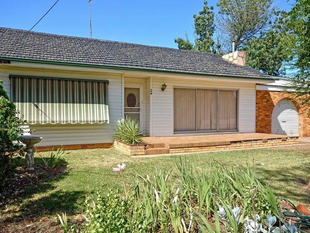 24 Brady Way, Leeton, NSW 2705
