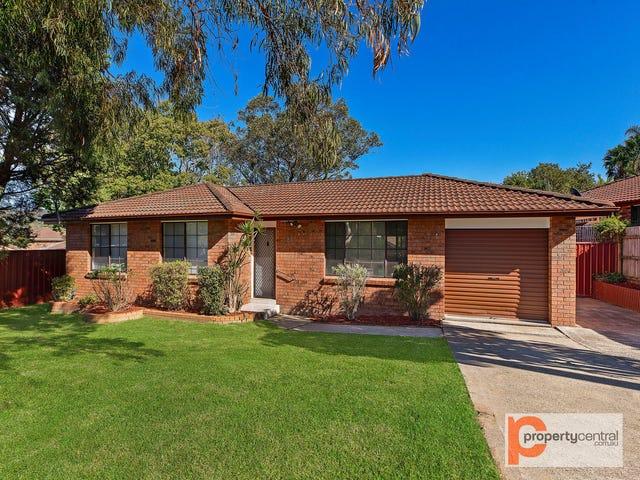 24 Debra Anne Drive, Bateau Bay, NSW 2261