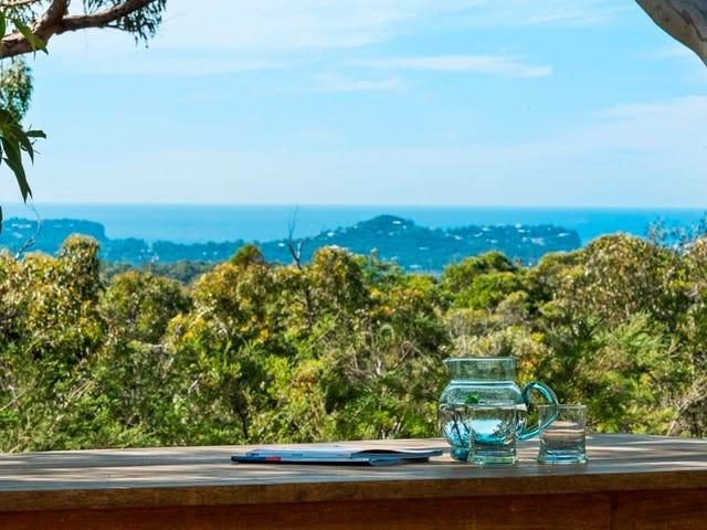 2 Caladenia Close, Elanora Heights, NSW 2101