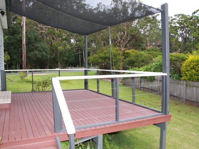 182 Pacific Drive, Port Macquarie, NSW 2444