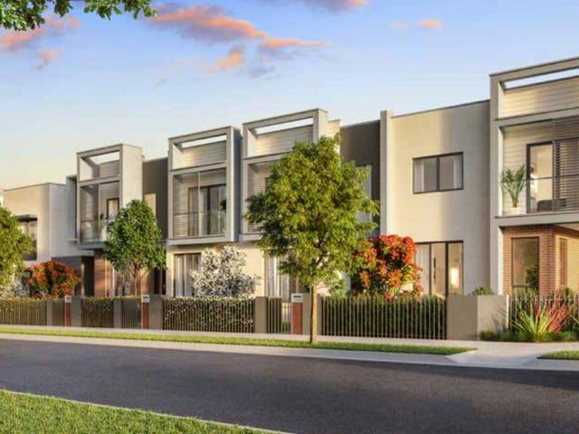 1 East Village, Leppington, NSW 2179