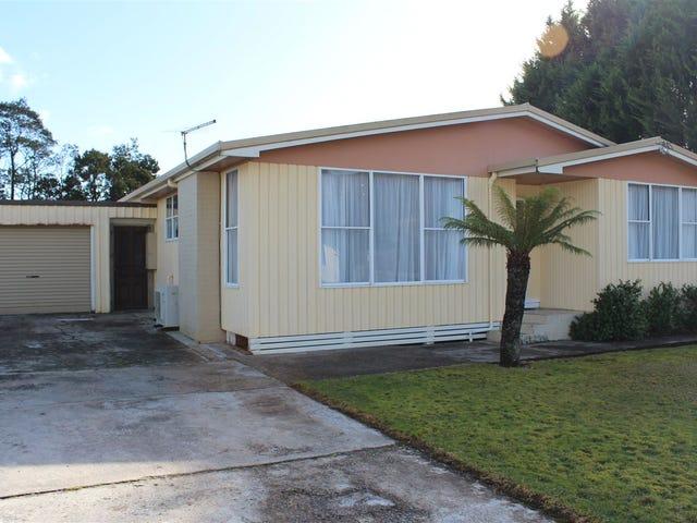 35 Sedgewick Street, Queenstown, Tas 7467