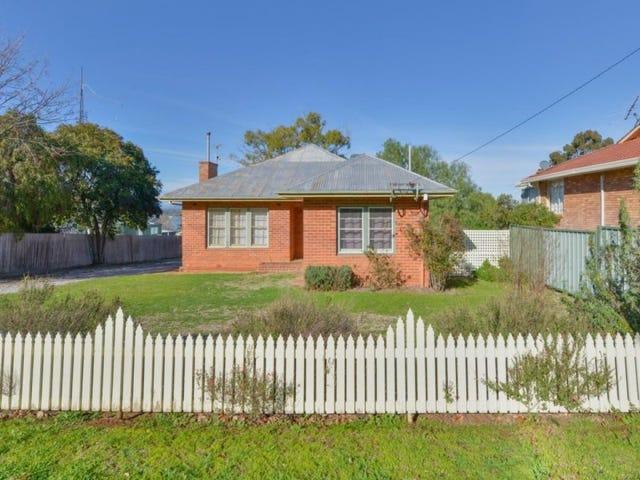 167 Upper Street, Tamworth, NSW 2340