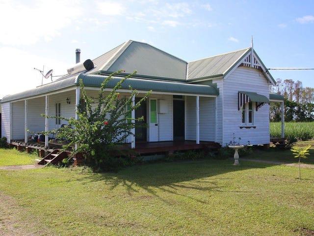 486 River Drive, Empire Vale, NSW 2478