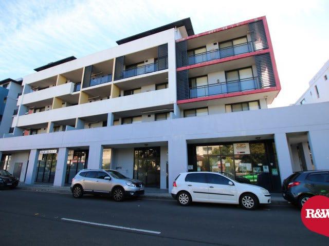 27/254 Beames Avenue, Mount Druitt, NSW 2770