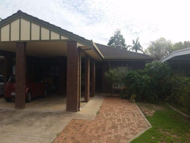 71 Muriel Drive, Pooraka, SA 5095